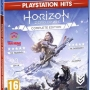 Horizon Zero Dawn - Complete Edition US