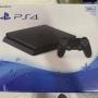Máy PS4 Slim 500Gb 97% Chính hãng Sony VN BH 03 tháng
