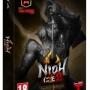 Nioh 2 Special Edition Asia