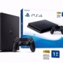 Máy PS4 Slim 1Tb Chính hãng Sony VN BH 12 tháng