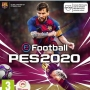 Pes eFootball 2020 US