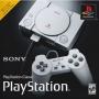 Máy PlayStation Classic 2018 PS1- Chính Hãng Sony VN