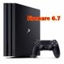 Máy PS4 Pro 1TB Chính hãng BH 24 tháng FW Gốc 6.7
