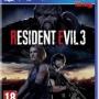 Resident Evil 3 Remake Asia