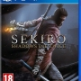 Sekiro Shadow Die Twice Asia