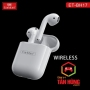 Tai Nghe Bluetooth Airpods Earldom ET-BH17