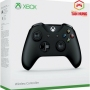 Xbox One S Wireless Controller - Black Color
