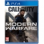 Call Of Duty Modern Warfare EU