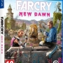 Far Cry New Dawn Asia