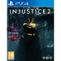 Injustice 2 US