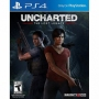 Uncharted The Lost Legacy EU ASIA